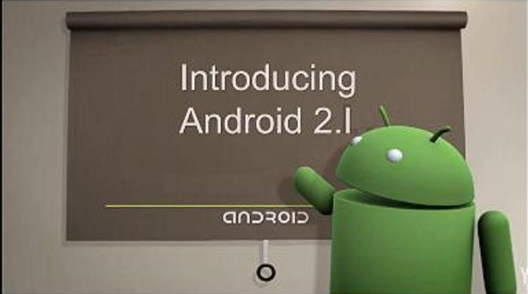android-2.1